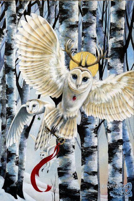 angelus paint kenya 23 best owlish images on