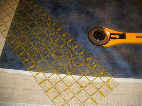 Cutting Bias Binding For Quilts by Sunshower Quilts Cutting Bias Binding Or Stems