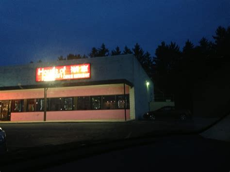 house of hunan marion ohio house of hunan 20 reviews chinese 1583 marion waldo rd marion oh restaurant
