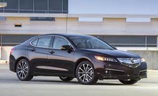 Acura 2015 Tlx Price 2015 Acura Tlx 3 5l Photo