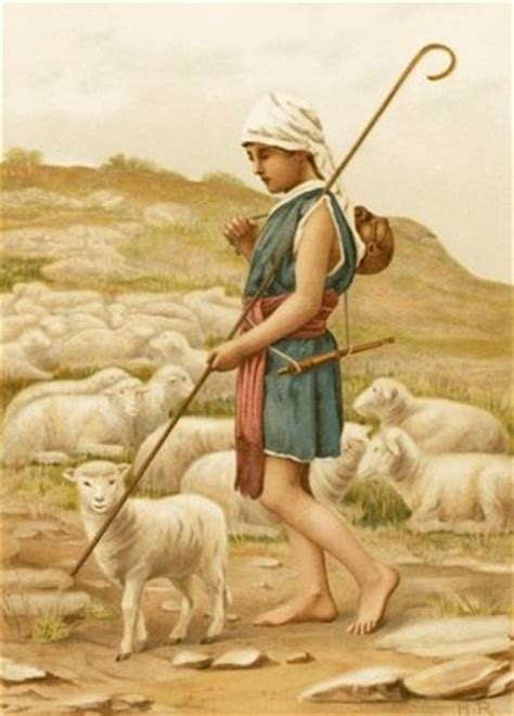 the lyre and the lambs books 1000 images about joven david on king david