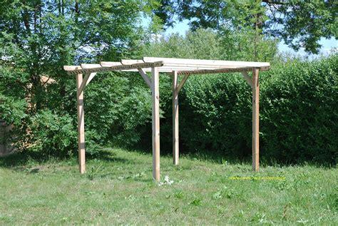 pali per gazebo in legno legno impregnato benvenuti su sandro shop