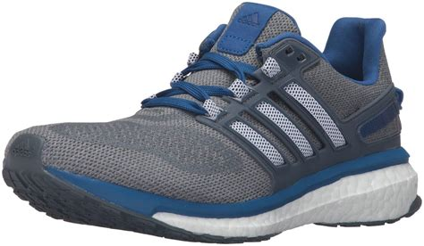adidas energy boost 3 review buy or not in june 2017