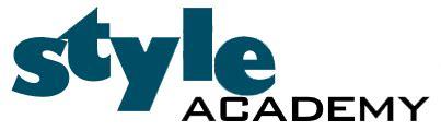 style academy