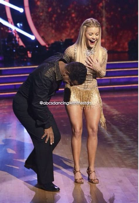 the 3176 best images about dwts season 19 on