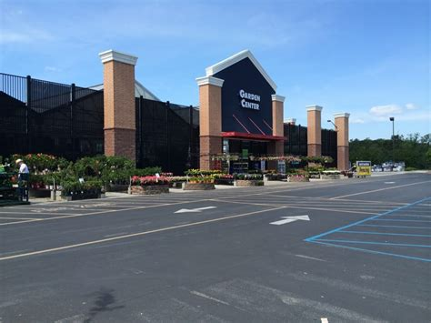 lowes ramsey st fayetteville nc lowe s 27 reviews building supplies 4402