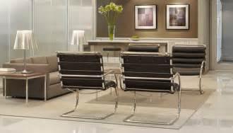 Armchair Lawyer Design Ideas Office Furniture Market Focus Knoll