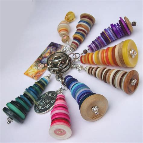 Handmade Keychain Ideas - 170 best images about keychains on jenga