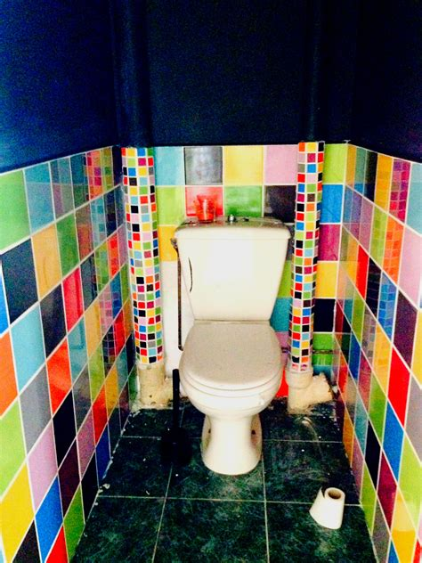 Idees Deco Wc by Id 233 Es D 233 Co Wc Loobow A Des Pistes Pour Vous Loobow