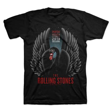 T Shirt Beyonce Point Store 7 amazing rolling stones tour shirts and rolling stones