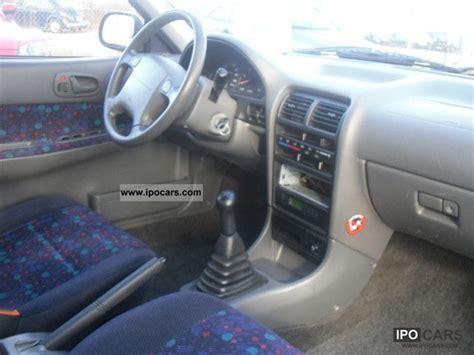 car repair manuals download 2000 suzuki swift navigation system service manual how to replace air bag 2000 suzuki swift 2000 suzuki swift information and