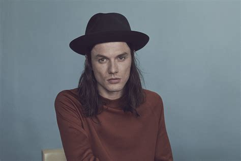 james bay z james bay i love proving people wrong london evening