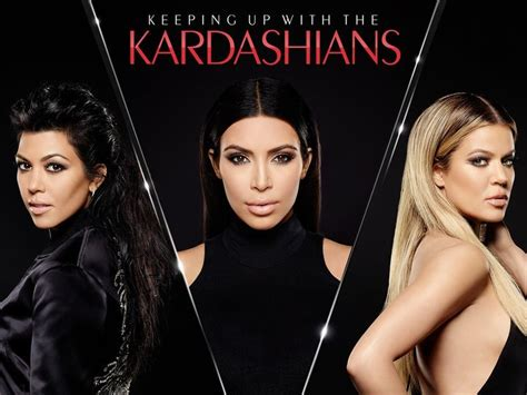 film keeping up with the kardashians keeping up with the kardashians s11e07 return from