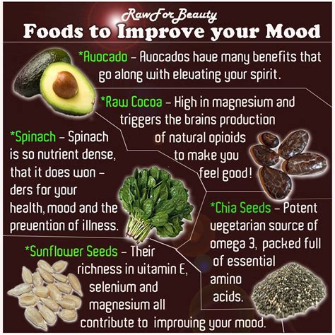 anthocyanins in health and disease books food to improve your mood