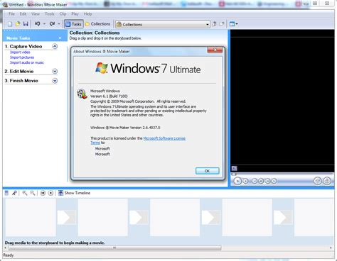 free download full version windows movie maker windows 7 redirecting