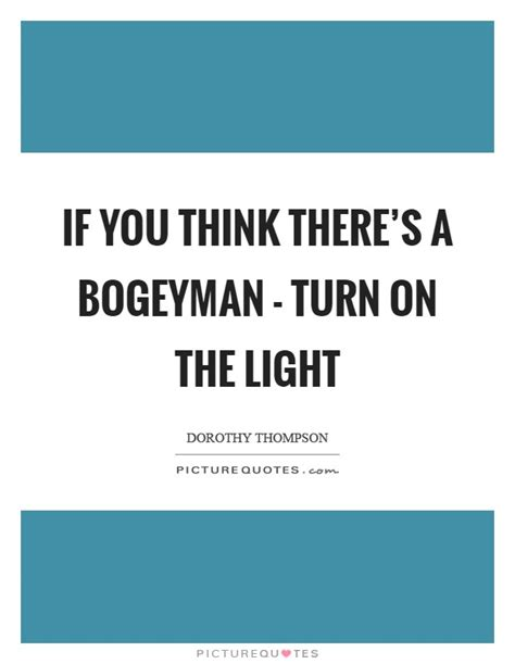 turn the lights on a physicianã s personal journey from the darkness of traumatic brain injury tbi to healing and recovery books if you think there s a bogeyman turn on the light