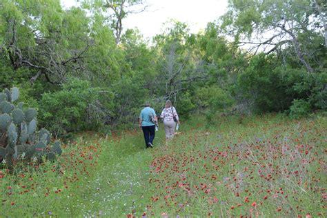 San Antonio Address Lookup Jackson Nature Park Nature Rocks San Antonio