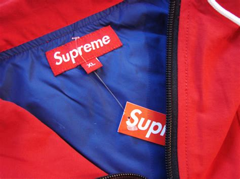 where can i buy supreme problem do you where i can buy supreme clothing tags
