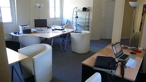id馥 peinture bureau professionnel bureaux 5 rue daunou open space alta 239 de a des bureaux 224