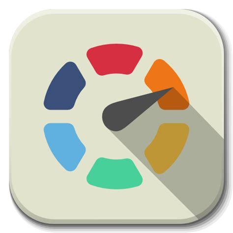 color icon apps color icon flatwoken iconset alecive