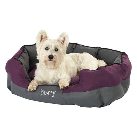 durable dog bed waterproof dog beds ebaybig dog bed best durable kit