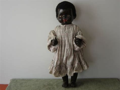 black doll made in 1000 images about dollies on black child