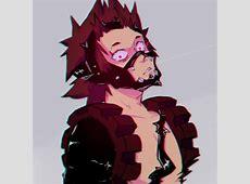Boku no Hero Academia    Kirishima Eijirou   Boku no Hero ... Eijirou Boku No Hero