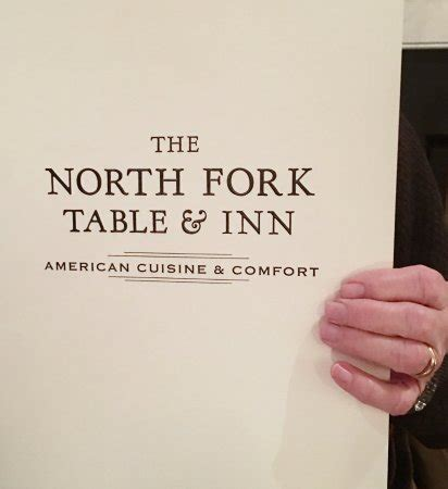 north fork table and inn the north fork table inn prices hotel reviews
