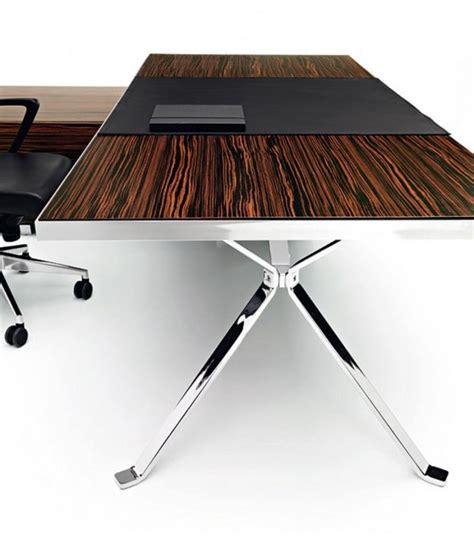 minimalist home office furniture