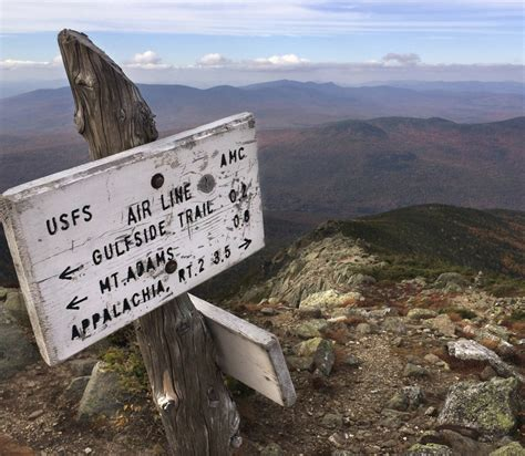 best knife for cing and hiking white mountains hiking the portland press herald maine