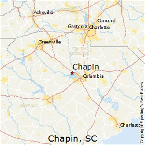 houses for rent in chapin sc best places to live in chapin south carolina