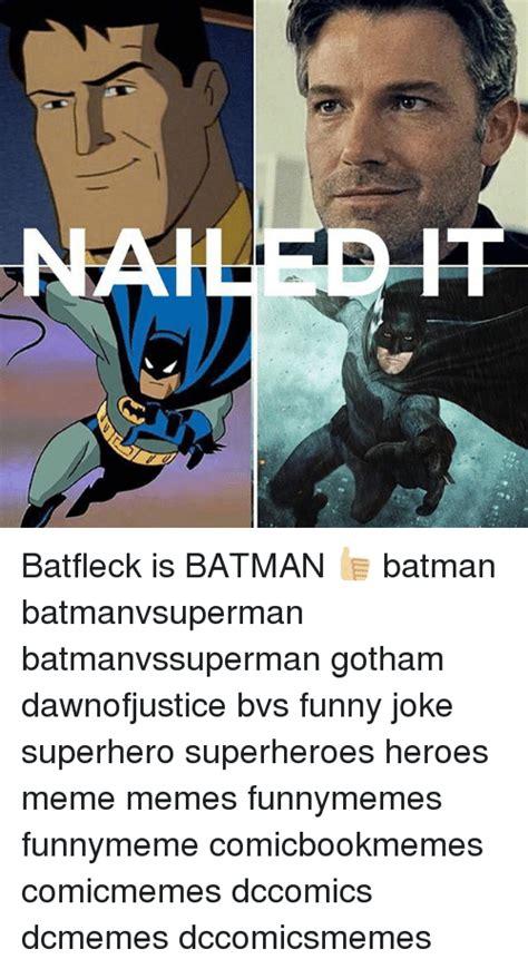 Funny Superhero Memes - funny superheroes memes www pixshark com images