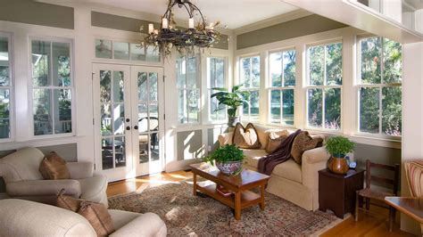 Infinity Windows Cost Decorating 9 Worst Home Improvement Projects That Decrease Resale Value