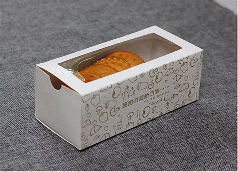 where to buy pie boxes popular rectangle cake box buy cheap rectangle cake box lots from china rectangle cake box