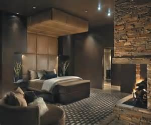 Dream Master Bedroom House Home Pinterest
