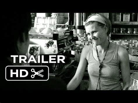 Kopi Dan Cinta 3 trailer a coffee in berlin soal kopi dan cinta zerosumo