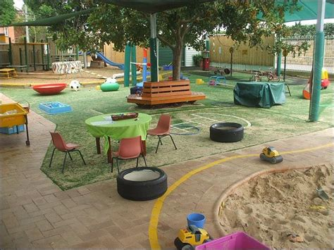 12 best images about Playground layout on Pinterest