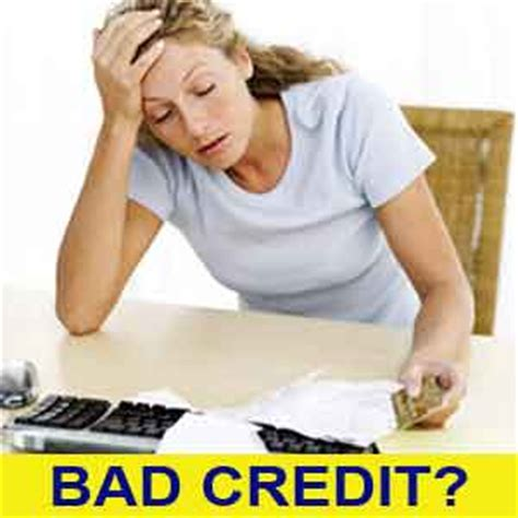 bad credit va home loan centers can help