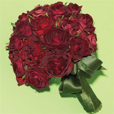 bardin palomo flower guide roses bridalguide