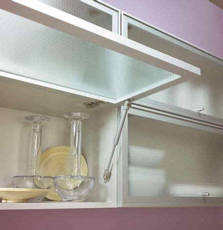hydraulic lift  system craftsman kitchen kitchen