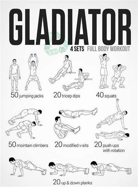 workout casa 24 weight loss workouts that will belly
