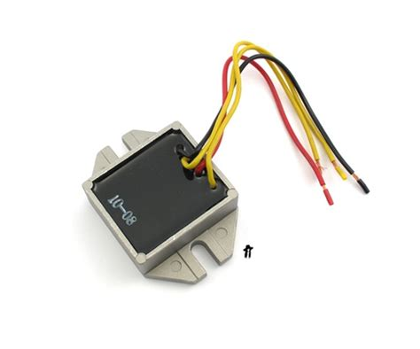 heavy duty 12 volt diode heavy duty dc voltage regulator rectifier