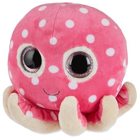 ollie the ty beanie boos ollie the octopus 15 cm