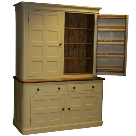 The Furniture Company Freestanding Kitchen Furniture