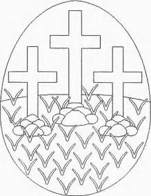 christian easter coloring pages christian easter coloring pages az coloring pages