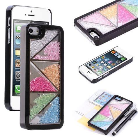 Hv8335 Iphone 4 4s Minion Screen Protector Glitter Y Kode Bis8389 as 325 melhores imagens em phone cases no capas para celular cases para celular e