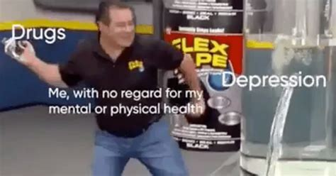 flex tape fixes boat phil swift flex tape commercial 187 full hd pictures 4k