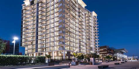 pinnacle appartments boone willard plumbing pinnacle apartments qld details