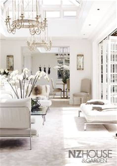 all white interior house 1000 images about interior design white on pinterest