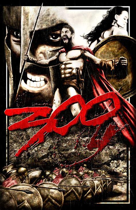 300 Spartans Movie. Spartans 300 Movie Wallpaper 1920x1080